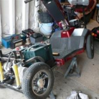 Mobility-Scooter-Servicing-Repairs-153259_image